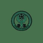 Logo EPINAY ACADEMIE