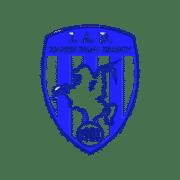 Logo JA DRANCY
