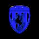 Logo SENIORS M1
