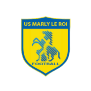 Logo MARLY LE ROI US