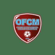 Logo LES MUREAUX O.F.C