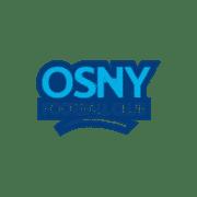 Logo OSNY F.C.