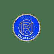 Logo RUEIL MALMAISON FC