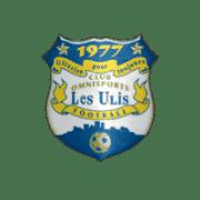 Logo ULIS CO