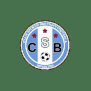 Logo BRETIGNY FCS
