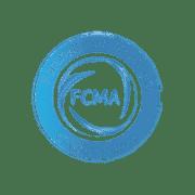 Logo AUBERVILLIERS FCM