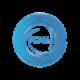 Logo SENIORS N3