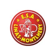Logo LINAS MONTHLERY ESA