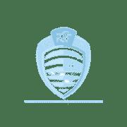 Logo RACING CFF
