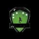 Logo SENIORS F