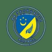 Logo FOURQUEUX A.S