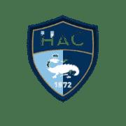 Logo HAC