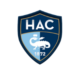 Logo U17 NATIONAL