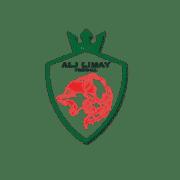 Logo LIMAY ALJ