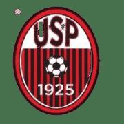 Logo PECQ US