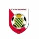 Logo U11 Dptal