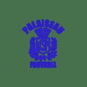 Logo PALAISEAU US