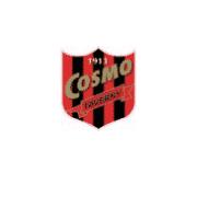 Logo TAVERNY COSMO