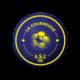 Logo SENIORS M2