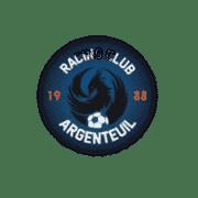 Logo ARGENTEUIL RFC