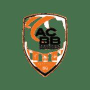Logo BOULOGNE BIL. AC
