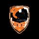 Logo U18 R2