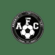 Logo ARGENTEUIL FC