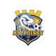 Logo U16 R3