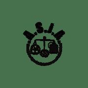 Logo AUBERVILLIERS JEUNES