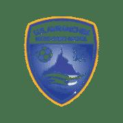 Logo US AVRANCHES MSM