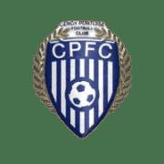 Logo CERGY PONTOISE FC