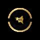 Logo U18 R1
