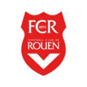 Logo FC ROUEN 1899