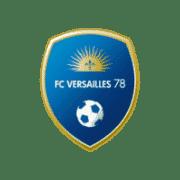 Logo VERSAILLES FC