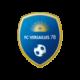 Logo U18 2