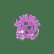 Logo LILAS FC