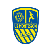 Logo MONTESSON U.S