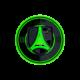Logo U17 REGIONAL
