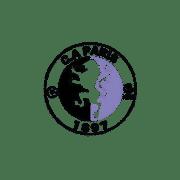 Logo PARIS CA