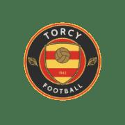 Logo TORCY P.V.M. US