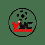 Logo VAL YERRES CROSNE